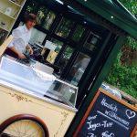 Café Seestrasse Magdeburg